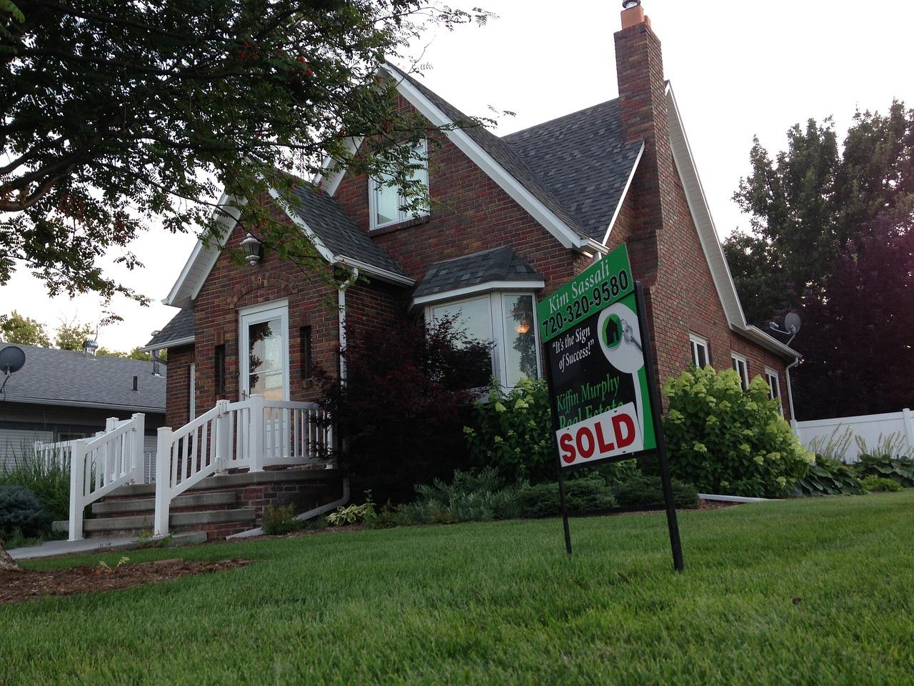 house-435618_1280